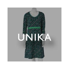 Unika Kjoler & Tunika
