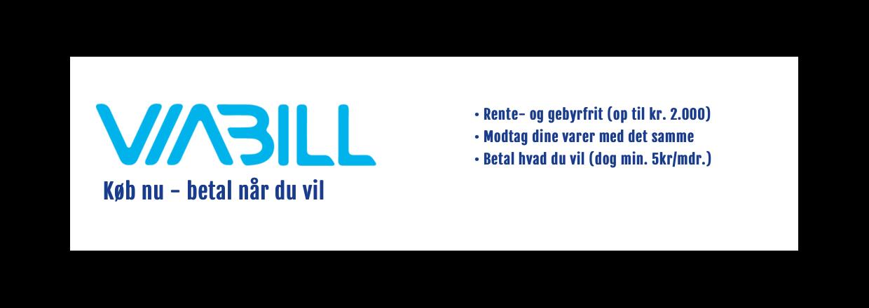c59d8cba364 Sådan handler du med Viabill - Fruens Hus