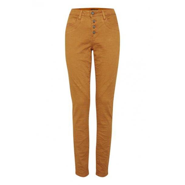 Dranella Santhiago Jeans