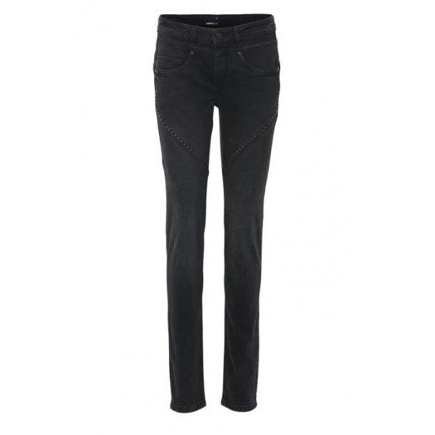 Dranella Liquid<br/>Jeans