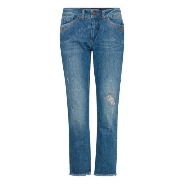 Dranella Nefertiti<br/>Jeans