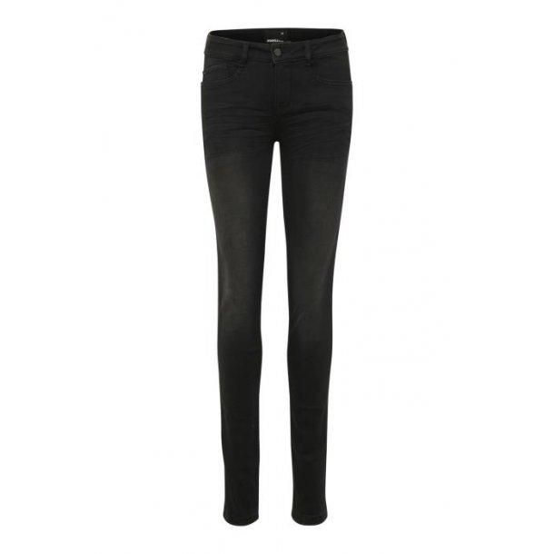 Dranella Leth<br/>Jeans