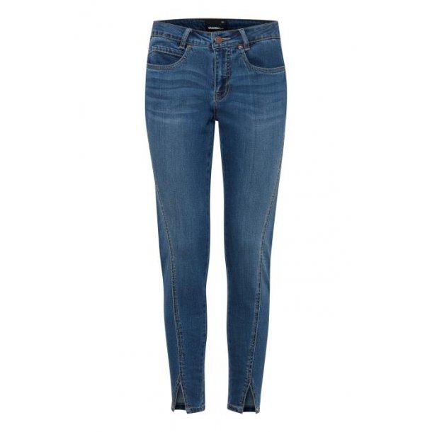 Dranella Bella<br/>Jeans