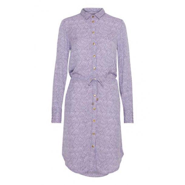 Dranella Citta<br/>Skjort-kjole