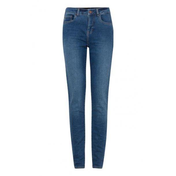 Dranella Batul<br/>Jeans