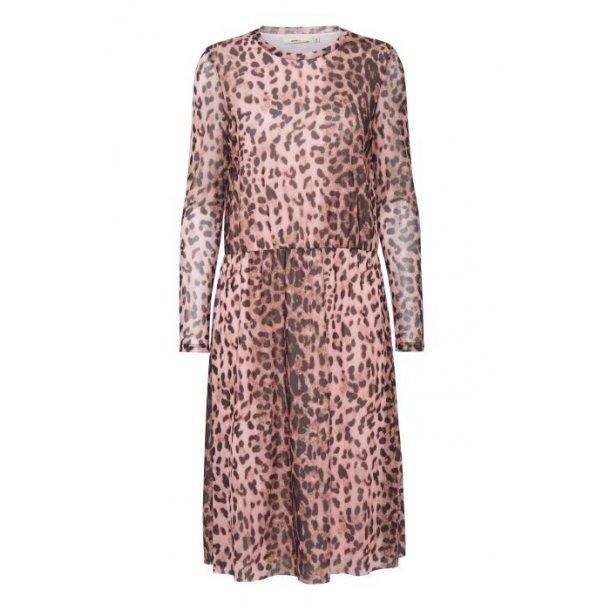 Dranella Drcevilia<br/>kjole