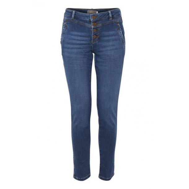Dranella Drfro Jeans - Tessa Fit