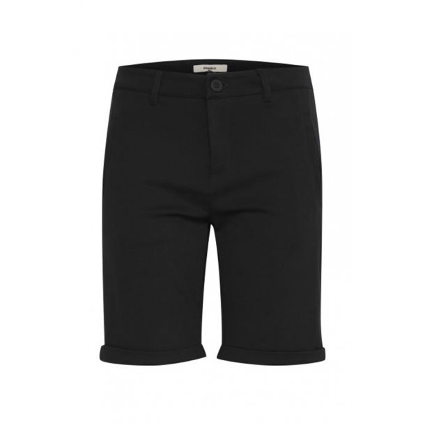 Dranella IIano Shorts