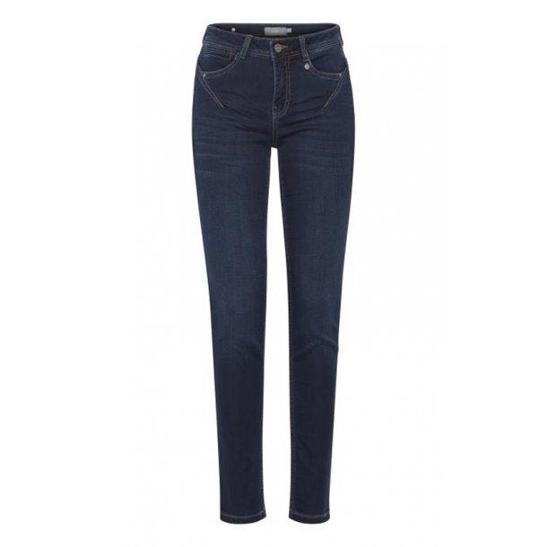 Dranella Drida Jeans