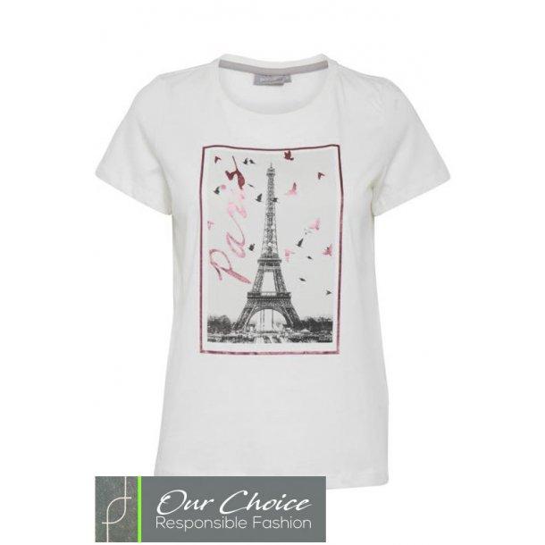 Fransa Ciorga<br>T-Shirt