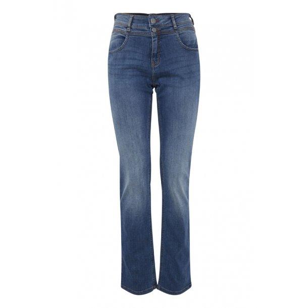 Fransa Zomal Jeans