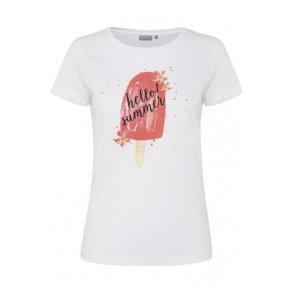 150214548b41 Fransa FRDIBOX T-Shirt