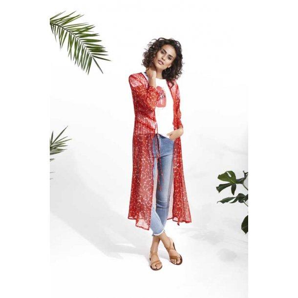 Fransa FADIORGANAY<br>Kimono