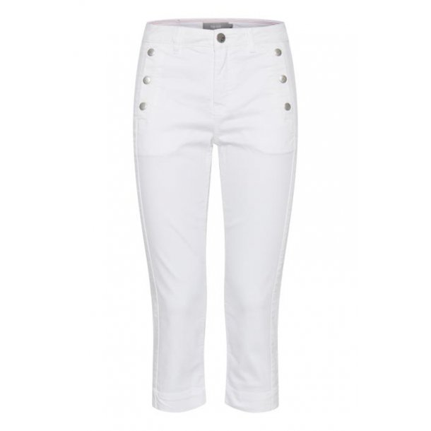 Fransa Jotwill Capri bukser