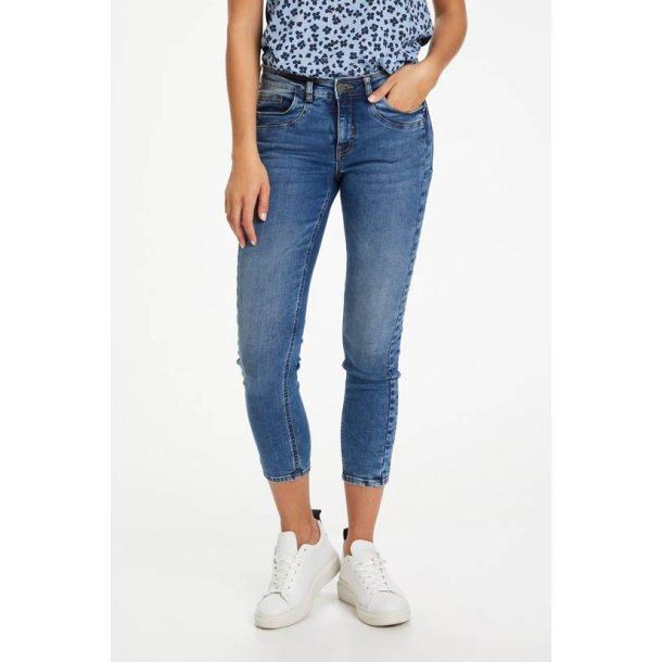 Fransa Jover Jeans