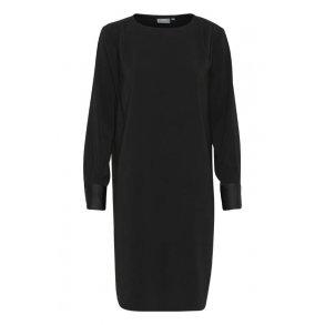 dc87d93a55b1 B. young kjoler   Tunika