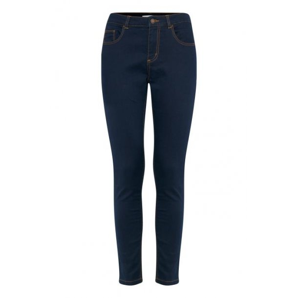 B.Young Lola Lika<br/>Jeans