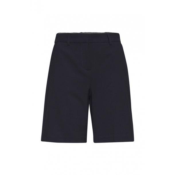 B.Young Danta Shorts