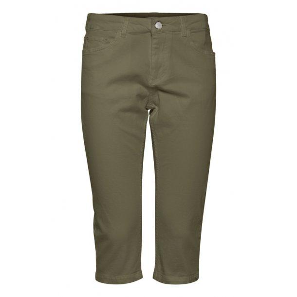 B.Young Bylola<br/>Capri bukser