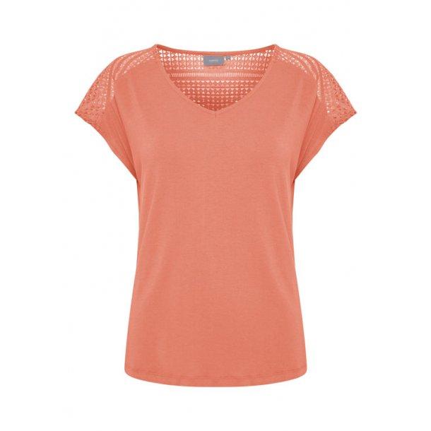 B.Young Rachel T-Shirt