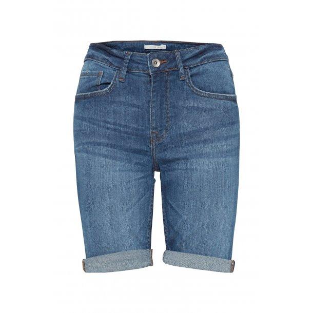 B.Young Bykato Shorts