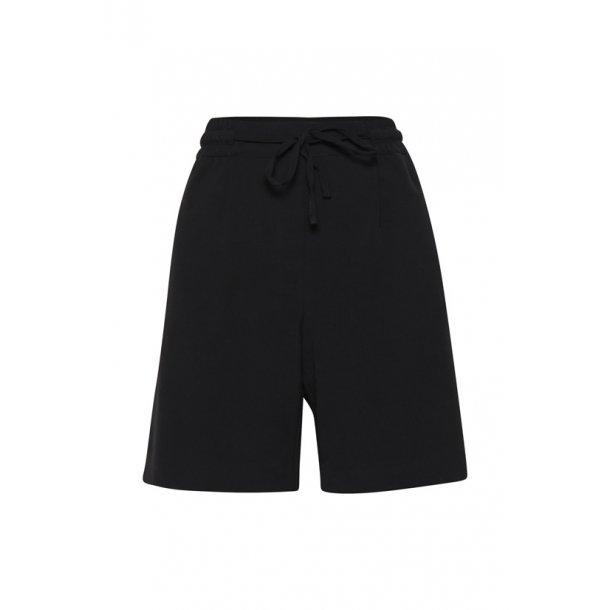 B.Young Danta Shorts BK