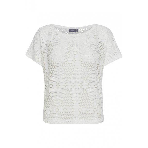 Fransa Sigrid T-Shirt
