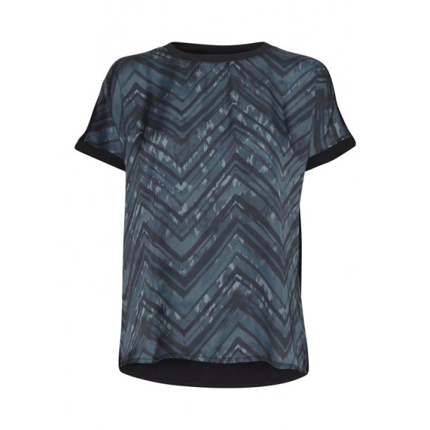 B.Young Mille T-Shirt MB