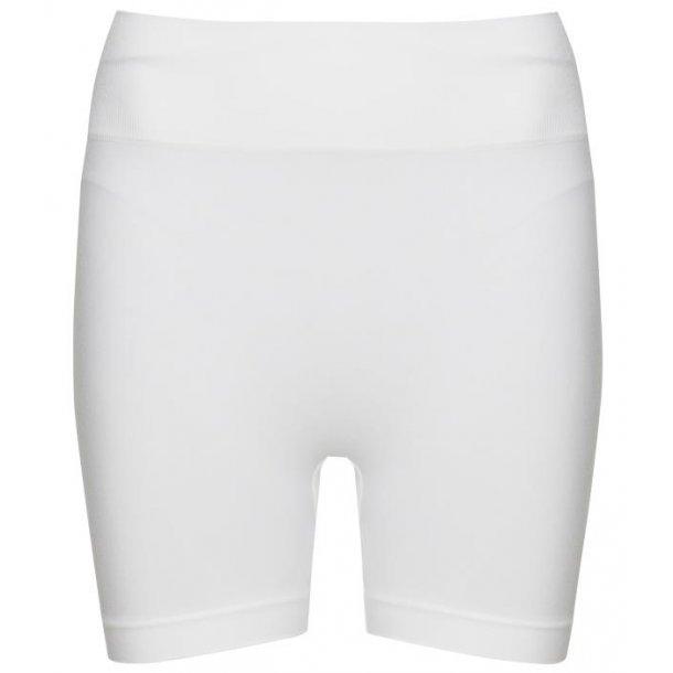 B.Young Brix Shorts Hvid