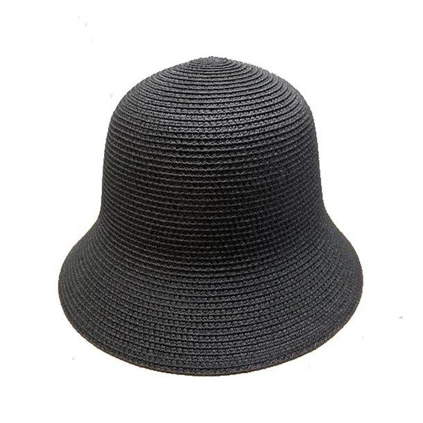 Lisbeth Merrild rund Hat