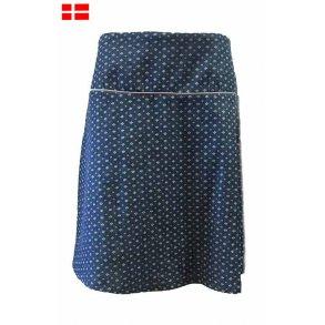 Nederdele1 Kjoler Og dk Dages Fruenshus Levering Unika 3 w0PNkX8nOZ
